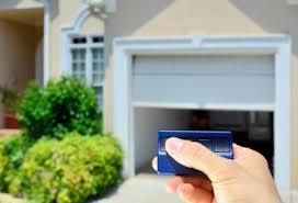Garage Door Remotes Service Scarborough